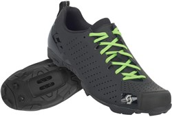 Product image for Scott Comp Lace SPD MTB Shoes