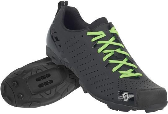 Scott Comp Lace SPD MTB Shoes