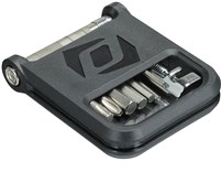 Product image for Syncros Matchbox Multi-tool