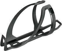 Product image for Syncros Coupe 1.0 Bottle Cage