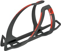 Syncros Coupe 1.0 Bottle Cage