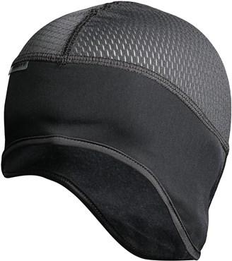 Scott AS 20 Helmet Undercover