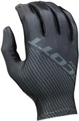 Scott RC Team Long Finger Cycling Gloves