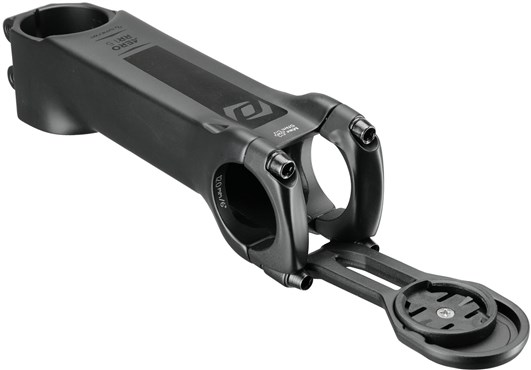 Syncros Stem Computer Mount