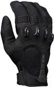 Scott DH Pro Long Finger Cycling Gloves