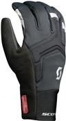 Scott Winter Long Finger Cycling Gloves
