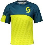Product image for Scott Trail 30 Short Sleeve Jersey