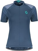Product image for Scott Endurance 20 Womens Short Sleeve Jersey