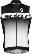 Scott RC AS Cycling Vest