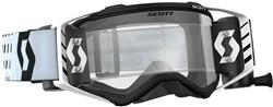 Scott Prospect WFS MTB Goggles