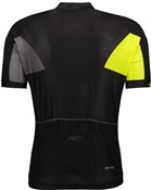 Scott RC Premium Pro Tec Short Sleeve Jersey