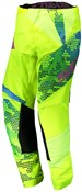 Product image for Scott 350 Race MTB Pants