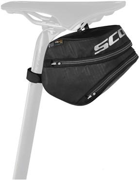 Scott HiLite 900 Saddle Bag