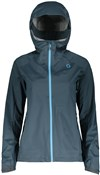 Product image for Scott Trail MTN DRYO 20 Womens Jacket