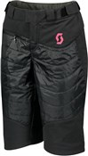 Scott Trail AS Womens Shorts