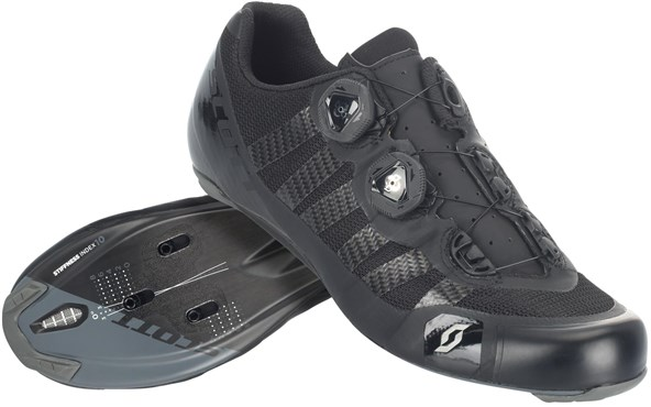 Scott RC Ultimate Road Cycling Shoes