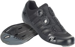 Product image for Scott RC Ultimate Road Cycling Shoes