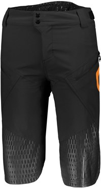 Scott Trail 20 Loose Fit Shorts