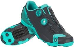 Scott RC Womens MTB Cycling Shoes
