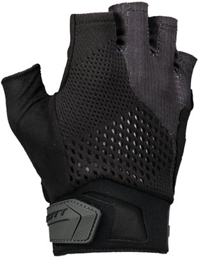 Scott Perform Gel Cycling Mitts / Gloves