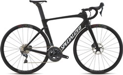 Product image for Specialized Venge Expert Disc 2018 - Road Bike