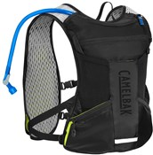 Product image for CamelBak Chase Bike Vest Hydration Pack / Backpack
