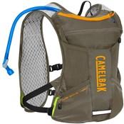 CamelBak Chase Bike Vest Hydration Pack / Backpack