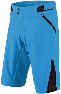 Troy Lee Designs Ruckus Shorts Shell (No Liner)