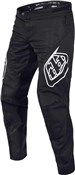 Troy Lee Designs Sprint MTB Pants