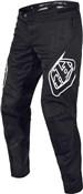 Troy Lee Designs Sprint MTB Pants