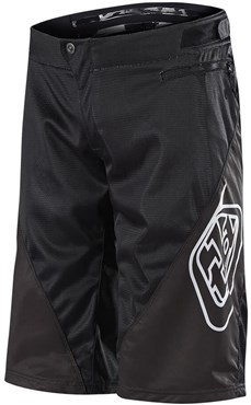 Troy Lee Designs Sprint Cycling Shorts