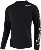 Troy Lee Designs Sprint Long Sleeve Jersey