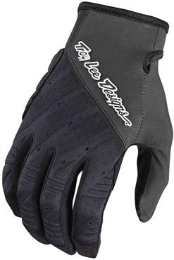 Troy Lee Designs Ruckus Long Finger Glove