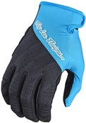 Troy Lee Designs Ruckus Long Finger Gloves