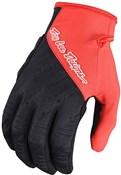 Troy Lee Designs Ruckus Long Finger Gloves