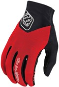 Troy Lee Designs Ace 2.0 Long Finger Gloves
