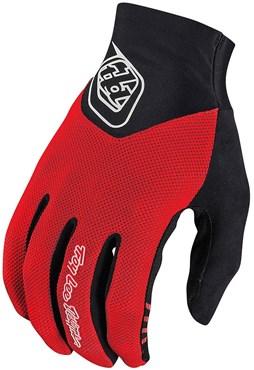 Troy Lee Designs Ace 2.0 Long Finger Gloves