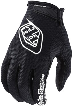 Troy Lee Designs Air Long Finger Glove