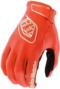 Troy Lee Designs Air Long Finger Glove