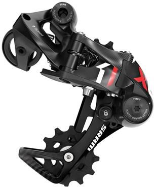 SRAM X01 DH 3.0 Rear Derailleur