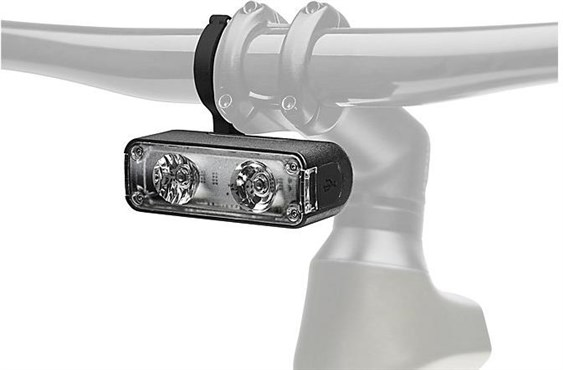 Specialized Flux 900 Rechargeable Head Light