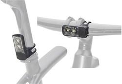 Specialized Stix Sport Combo Rechargeable Light Set