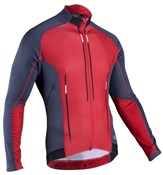 Cannondale Perform 2 Long Sleeve SemiFit Jersey
