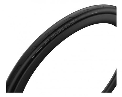 Pirelli P Zero Velo Road Tyre