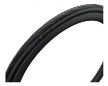 Pirelli P Zero Velo 4s Road Tyre