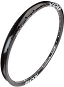 "Box Components Focus 24"" BMX Rim"