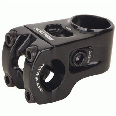 Box Components Hollow BMX Stem | Frempinde