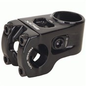 Box Components Hollow BMX Stem
