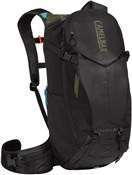 CamelBak K.U.D.U Protector 20 Dry Hydration Pack / Backpack