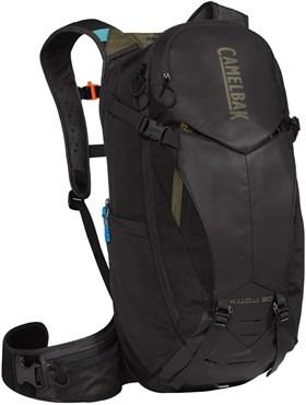 CamelBak K.U.D.U Protector 20 Dry Hydration Pack / Backpack